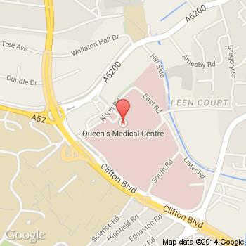Circle Treatment Centre