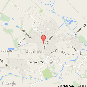 Southwell Medical Centre